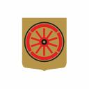Vaggeryds Kommun logo icon