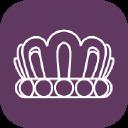 Vahan Jewelry logo icon
