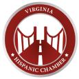 VAHCC Logo