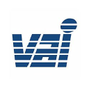 VAI (Vormittag Associates, Inc.) - Send cold emails to VAI (Vormittag Associates, Inc.)