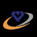 Vaibhav Global logo icon
