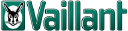 Vaillant logo icon