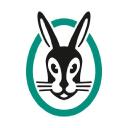 Vaillant logo icon