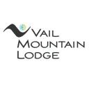Vail Mountain logo