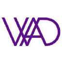 Vail Valley Academy of Dance logo