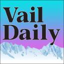 Vail Valley Magazine logo
