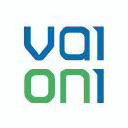 Read Vaioni Group Limited Reviews