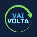 vaivolta.com.br logo icon