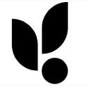Vaja Corp. logo
