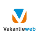 Vakantieweb logo icon