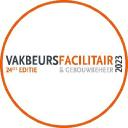 Vakbeurs Facilitair & Gebouwbeheer logo icon