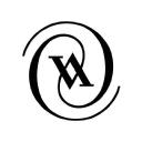 Vakko logo icon