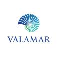 Valamar Hotels & Resorts Logo