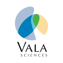 Vala Sciences logo icon