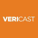 Valassis Company Logo