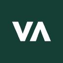 Val Biom logo icon