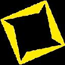 Valcambi Sa logo icon