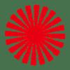 Valcon Media logo icon