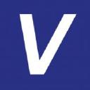 Valcor logo icon