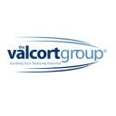 The Valcort Group , Inc. logo