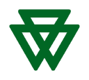 Grupo Cementos Portland Valderrivas logo icon