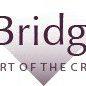 Vale Bridgecraft logo icon