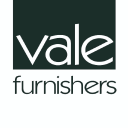 Read Vale Furnishers Reviews