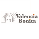 Valenciabonita logo icon
