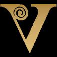 Valencia Guitars Logo