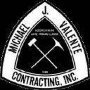 Valente Contracting Inc logo