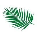 Valentín Hotels logo icon