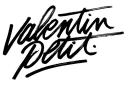Valentinpetit logo icon