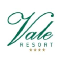 Vale Resort logo icon