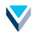 Valerian Technologies logo icon