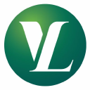 Valet Living logo icon