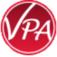 Valet Park of America Company Logo