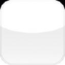 Valge Klaar logo icon