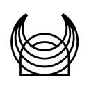 VALHALLA DSP LLC logo