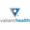 Valiant Health