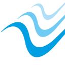 Validair logo icon