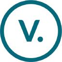 Validar logo