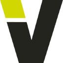 Validify logo icon