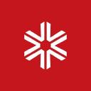 Validus logo icon