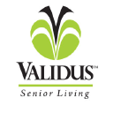 Validus Senior Living - Send cold emails to Validus Senior Living