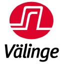 Välinge logo icon