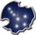 Valinor logo icon