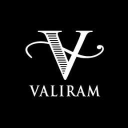Valiram Group logo icon