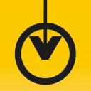 Vandervalk+Degroot logo icon