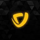 Valla logo icon