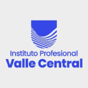 vallecentral.cl logo icon